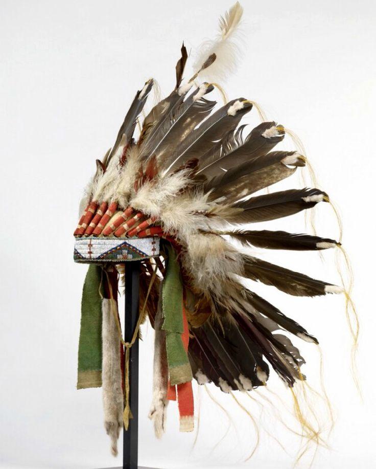 Amérique / Cheyenne Toponyme(s) : Amérique / Amérique du Nord / États-Unis / Dakota