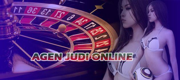 Situs Roulette Online Indonesia Terpercaya  http://queenbola99.com/situs-roulette-online-indonesia-terpercaya/