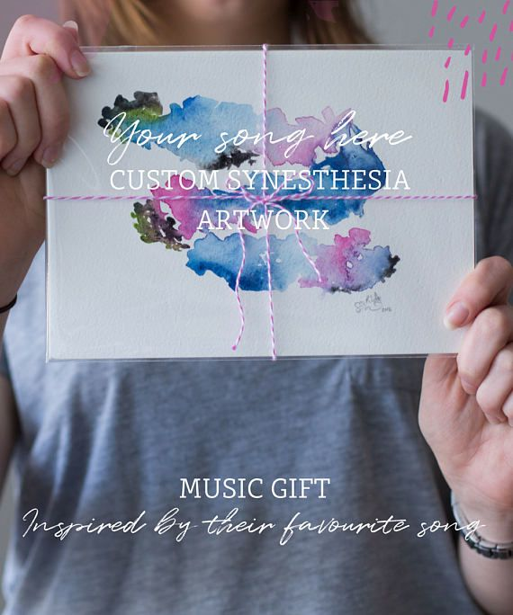 Music gift, music lover, music desk decor, hip hop wall art, hip hop wall decor, guitar gifts for men, dj gifts, country music decor