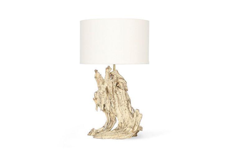 25+ unique Driftwood lamp ideas on Pinterest