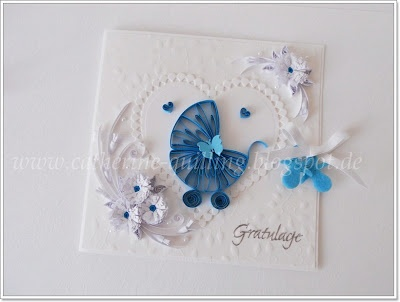 1000+ images about Quilling - Pregnancy and birth on Pinterest Quilling, New babies and New ...