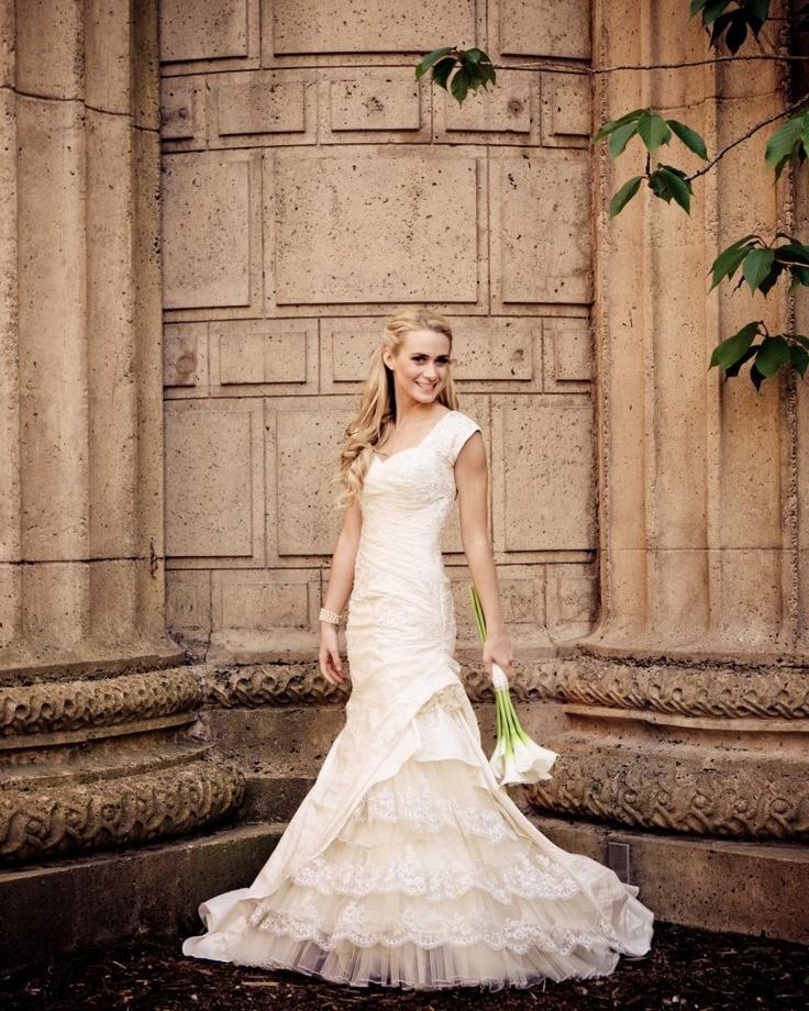 Modest Wedding Dresses Mesa Az Best Images About Prom On
