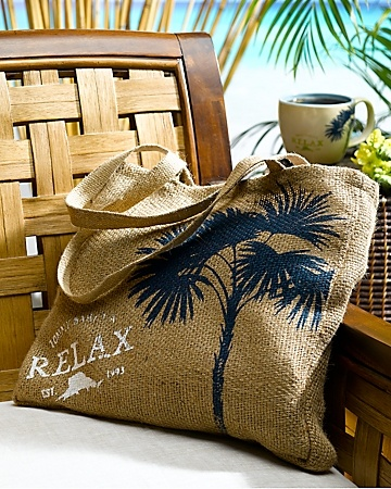 Bring a slice of island paradise into your home with Tommy Bahama home decor. Shop our selection home accessories, and relax at home in style.