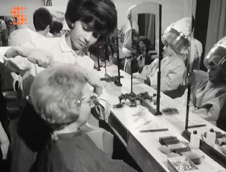Pin von david harringer auf beauty salon
