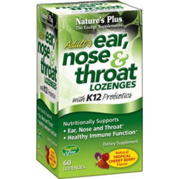swollen glands throat, sore throat lozenges canada, decongestant lozenges