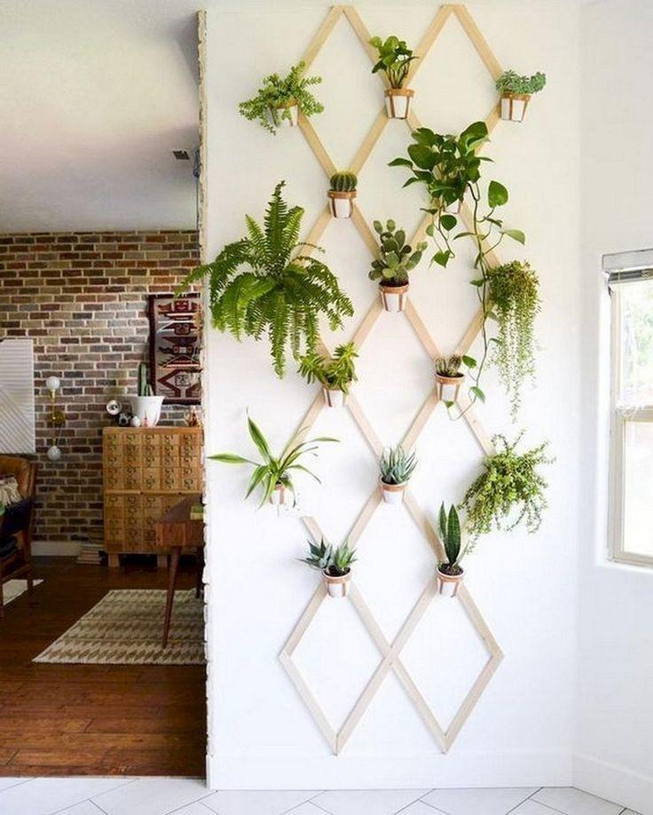 Legende 25 gute DIY kleine Wohnung Deko-Ideen mit kleinem Budget
