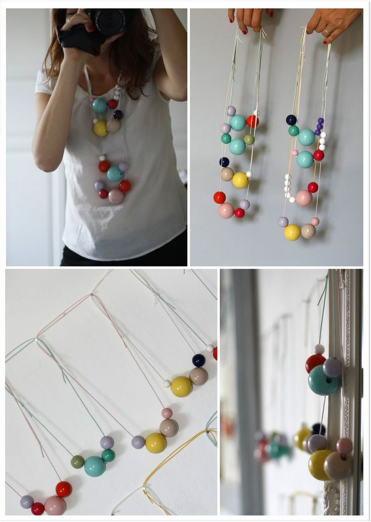 oh my gahhhh i'm making some of these...said like it's easy or something.