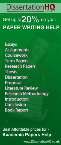 cheap masters literature review ideas