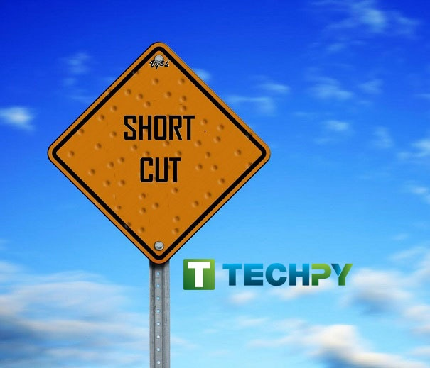 Learn About some Facebook Shortcut