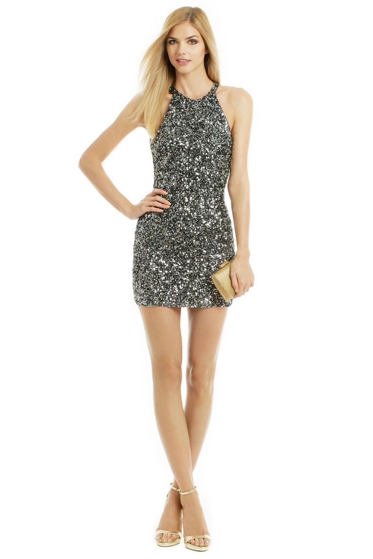 12 best Rent The Runway Dresses images on Pinterest | Formal dress ...
