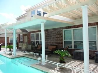 25 best Metal patio covers ideas on Pinterest Porch cover