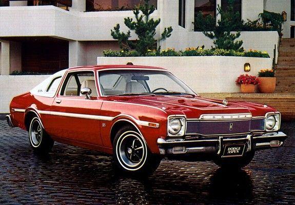 Image result for 1976 dodge aspen