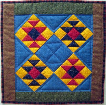 289 Best Images About Native American Southwest Quilts On
