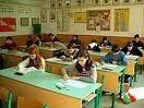 2. osztály - Iskolai feladatok: Matek feladatok és Kötelező olvasmányok röviden