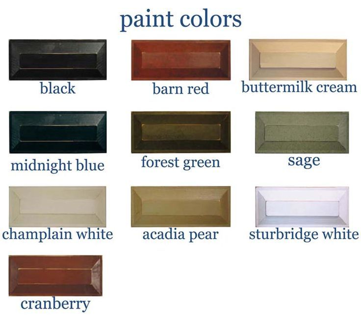 14 best french country paint colors images on pinterest for Country kitchen paint colors