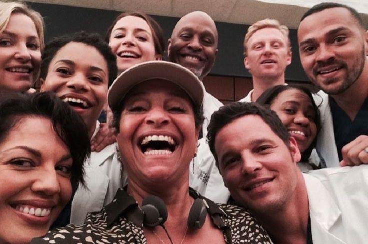 'Grey's Anatomy' Season 12 Finale: 5 Spoilers You Should Know! - http://www.australianetworknews.com/greys-anatomy-season-12-finale-5-spoilers-you-should-know/