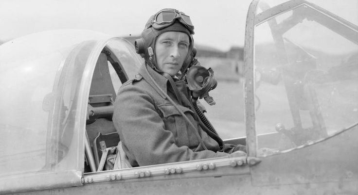 27 listopada 1915 r. urodził się Stanisław Skalski, polski genarał brygady pilot, as lotnictwa myśliwskiego z okresu II wojny światowej o najwyższej liczbie zestrzeleń wśród polskich pilotów. Urodził się w Kodymie (Ukraina). Po odzyskaniu przez Polskę niepodległości osiadł w jej okrojonych gr