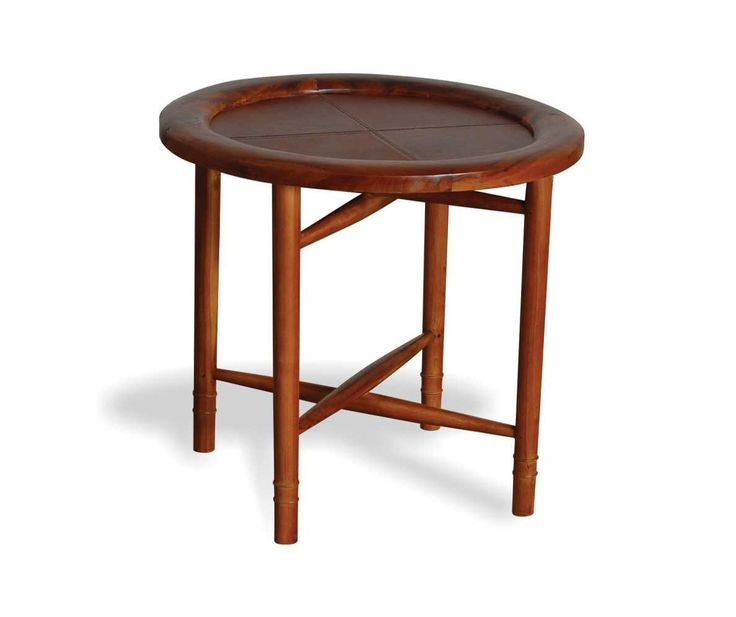 This #LIVINGSTONE #LEATHER #SIDE #TABLE folding #Portable #Safari #Table, very #durable & #Stylish #BigLivingUK http://www.bigliving.co.uk/furniture/tables/end-tables/livingstone-leather-side-table.html