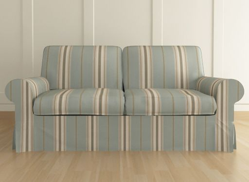 1000 Ideas About Ektorp Sofa Cover On Pinterest Ikea