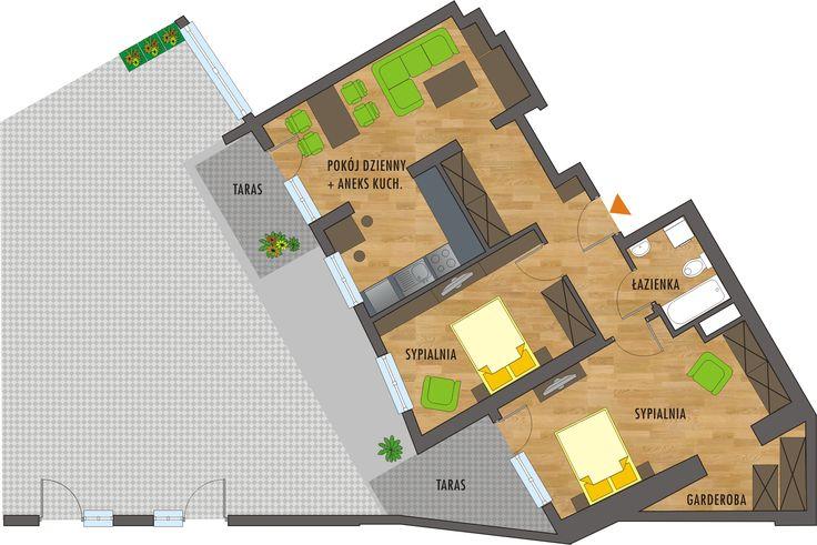 mieszkania do sprzedaży katowice