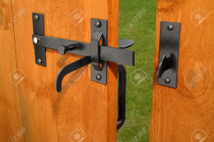 Image result for suffolk gate latch