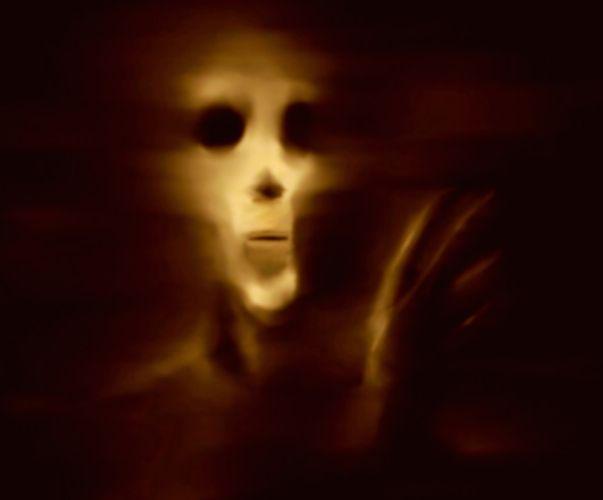 Pluralidad de los Mundos: Pesadillas y terrores nocturnos: la abducción etérica