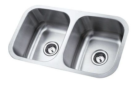 Sinks at plumbersurplus.com  |  Young House Love