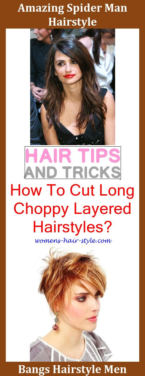 Hairstyle Changer 23 Best Wedge Hairstyles Images On Pinterest