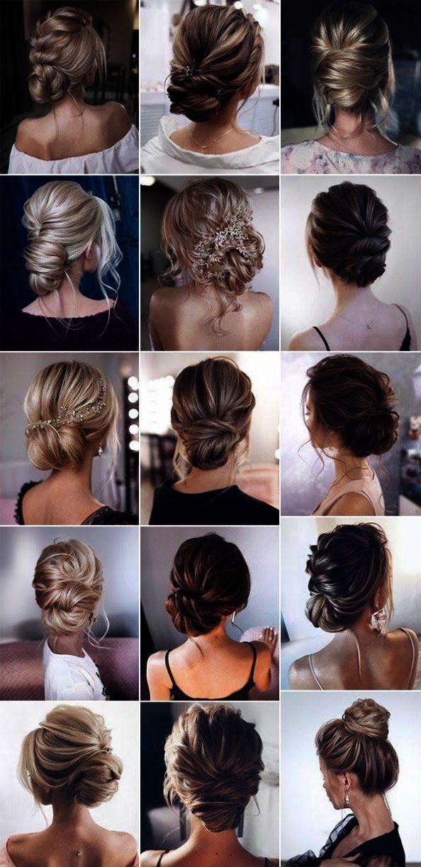 Bridal Hair Accessories Flowers past Bridal Hairstyles Korean,  #Accessories #bridal #Flowers...