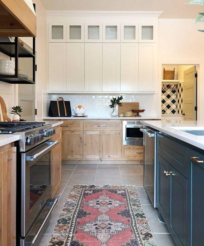 coral floor runner farmhouse kitchen kitchen floor tile kitchen flooring interior design on farmhouse kitchen flooring id=25860