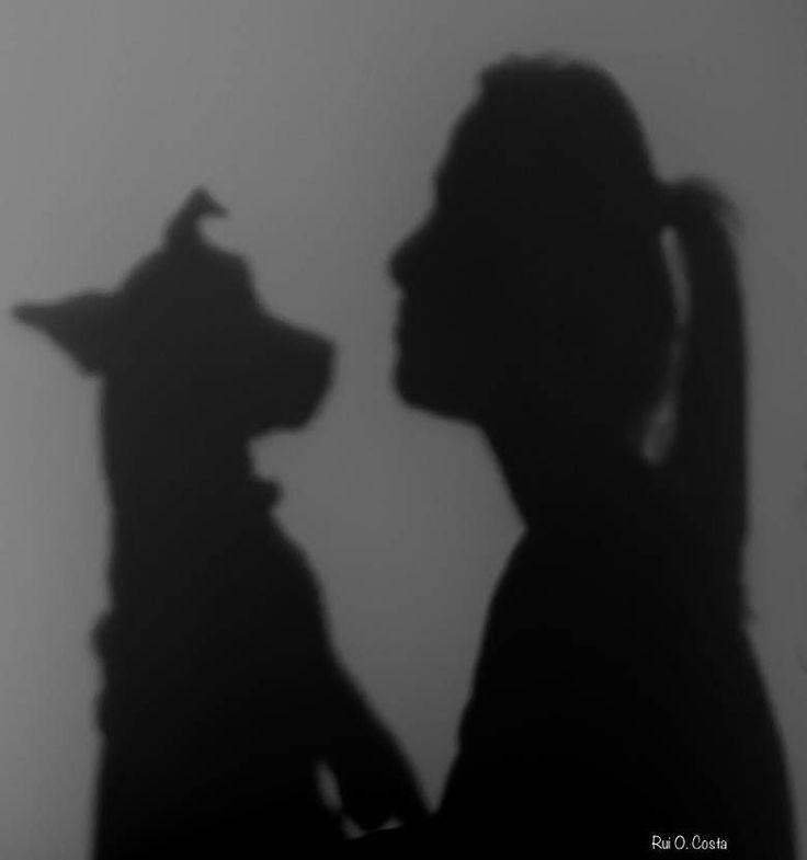 Favorite shadows by Rui O. Costa | GuruShots