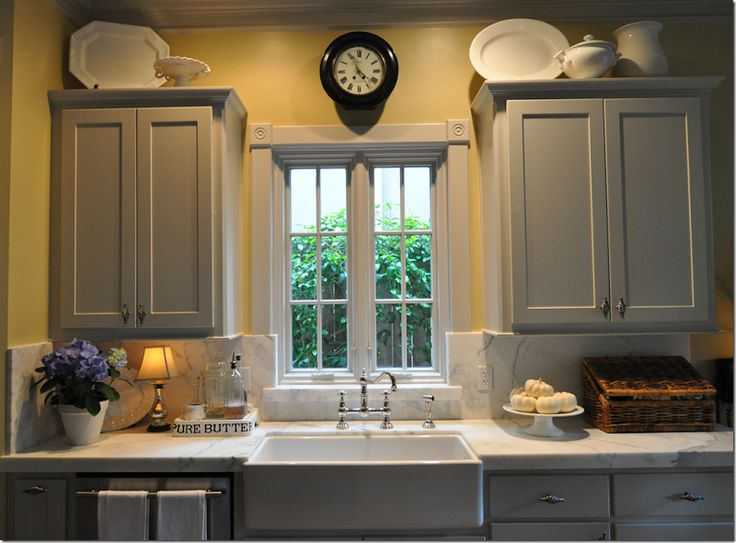 Best 39 Best Kitchen Ideas Images On Pinterest Kitchens 400 x 300