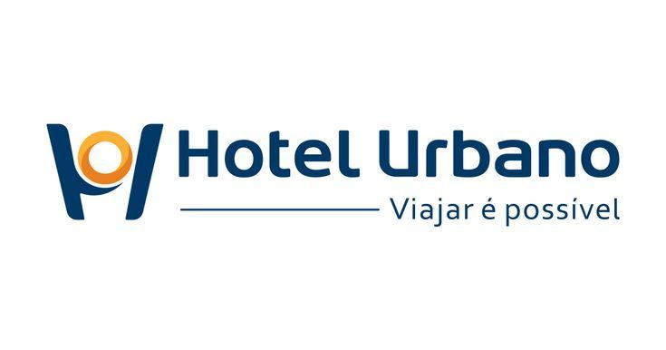 (Hotel Urbano) Outlet com cupom de até 15% OFF!