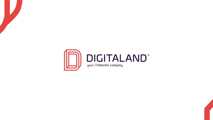 Digitaland - Google+