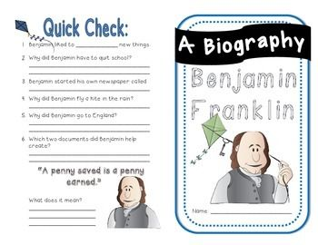 a biography of benjamin franklin signer of the declaration of independence Find out more about founding father benjamin franklin's role in the declaration of independence and  a signer of the  biography of benjamin franklin:.