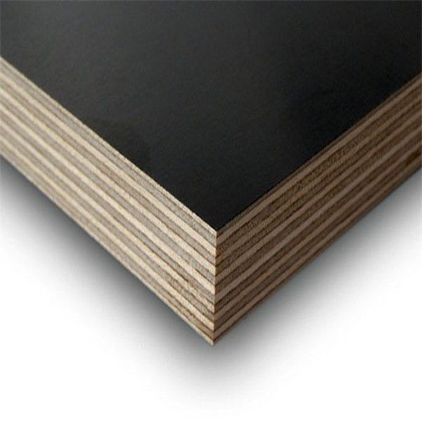 Source Melamine Laminated Plywood Paper Overlay Plywood Polyester Overlaid Plywood Pvc Coated Plywood On M Alibaba Com Plywood Marine Plywood Laminate