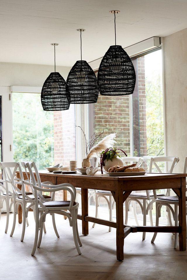 Overhead Lighting Trends 2018 New Light Fixture Designs Dining