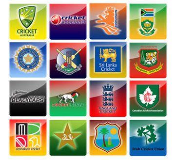 Ball by Ball Live Cricket Scorecard