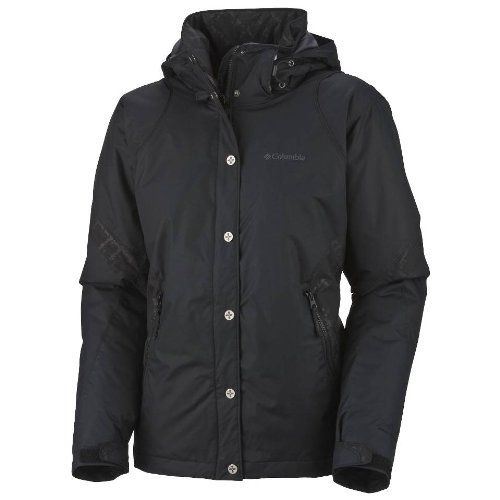 womens columbia coats | Bestselling Columbia Winter Jackets for Women