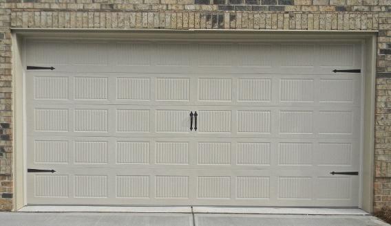 12 best images about essex elegance on pinterest double for Garage door repair port charlotte fl
