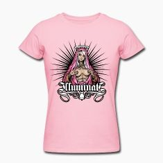 Madonna: Mother of the Illuminati