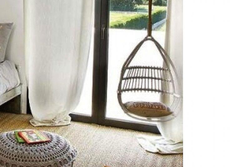 columpio manila sillas la cestera cestera mimbrera mobiliario de mimbre