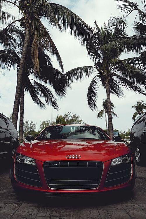 auerr:  Audi R8GT