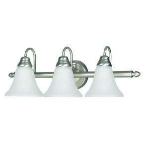 Yosemite Bathroom Lighting 16 best bathroom lighting images on pinterest | bathroom lighting