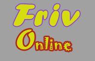 Jeux Friv: Jeux en ligne gratuits pour les filles. Friv Online - play free online Friv games for kids.