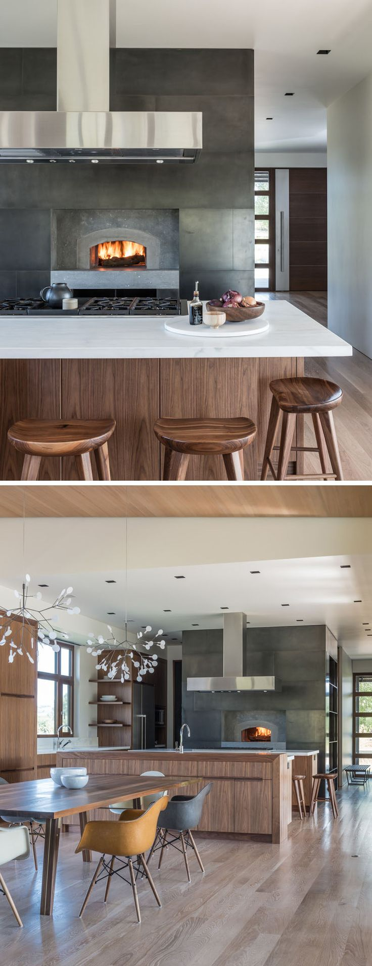 Interior Design Kitchens best extension interior design ideas images - amazing home design