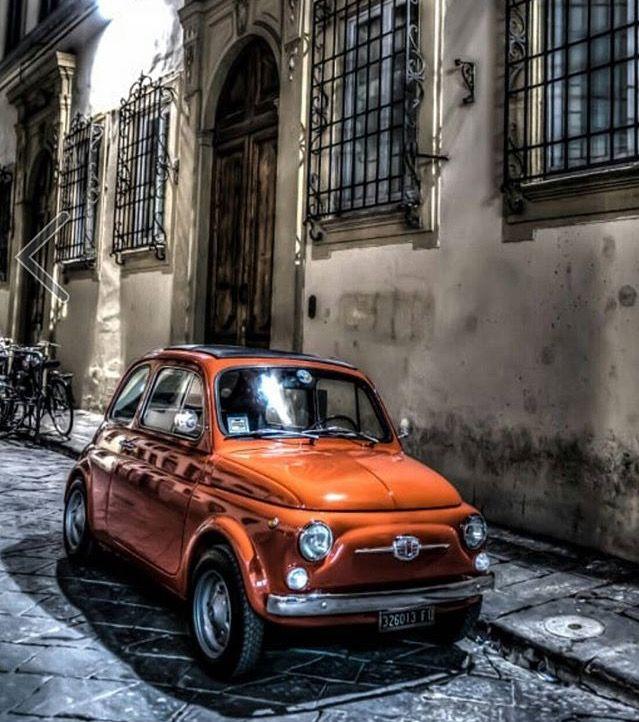 les 87 meilleures images du tableau fiat 500 sur pinterest voitures anciennes italie et fiat 500. Black Bedroom Furniture Sets. Home Design Ideas