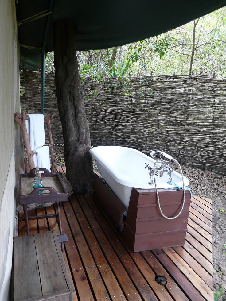 Bathroom Fixtures Kenya 125 best safari bathroom and oudoor shower images on pinterest