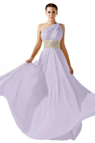 Emma Y Gorgeous One-shoulder Chiffon Formal Evening Dresses Maxi- US Size 2-Lilac Emma Y Lady,http://www.amazon.com/dp/B00G7JVYY4/ref=cm_sw_r_pi_dp_OAWxtb0YEMW5PASD