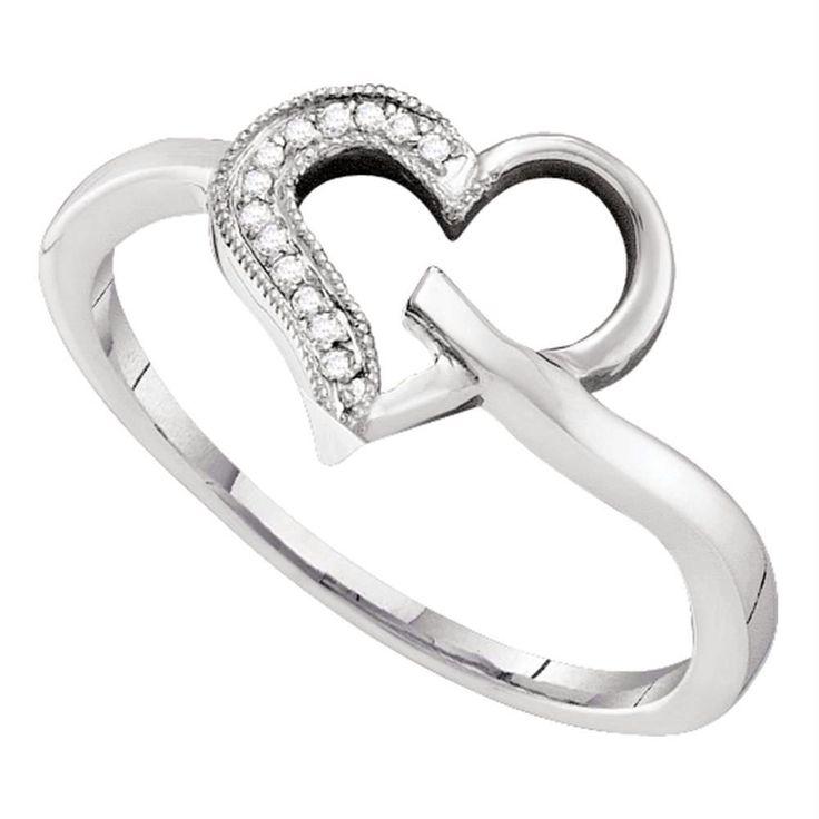 Más de 25 ideas increbles sobre Esbozo anillo en Pinterest